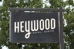 Heywood Hotel (7 of 29)