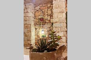 Hala Castel - Luxury villa for family & couple's