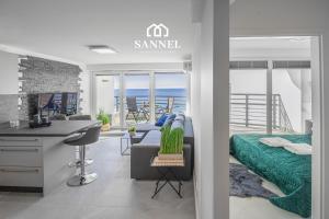 Apartament Prestige Sea