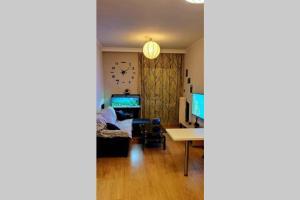 Apartments ''ANTONIS'' Nea Filadelfia Athens