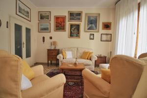 Casa Nonna Palmira - AbcAlberghi.com