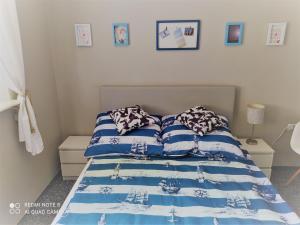 Apartment Leszka Białego osobne piętro domu z prywatnym wejściem