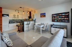 Lodz4u Premium Apartments Manufaktura BON TURYSTYCZNY