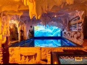 Bali Colosseum Hotel - Belgrade