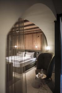 Altstadthotel Weißes Kreuz - Hotel - Innsbruck