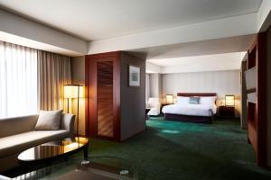 InterContinental Seoul COEX, an IHG hotel - Hotel - Seoul