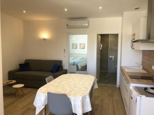 Sollarie Appartement 1ère étage à 11km de Europa-Park