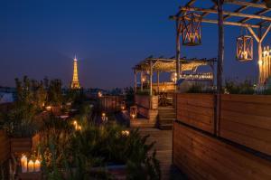 Brach Paris (23 of 40)