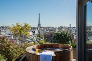 Brach Paris (15 of 40)