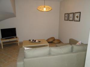 Porto Heli Villas & Studios Argolida Greece