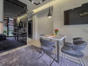 VisitZakopane ROMA Apartment