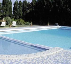 Location gîte, chambres d'hotes Le Domaine Du Chapitre dans le département Aude 11