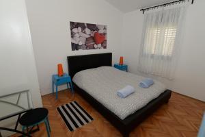 Apartments Fažana