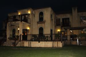 Dio Dell Amore Guest House, Bed and Breakfasts  Jeffreys Bay - big - 67
