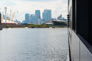 Sunborn London (19 of 31)