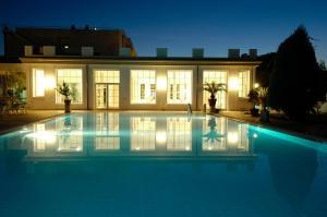 obrázek - Bellavista Terme Resort & Spa