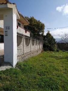 Casa in COLLINA DI REGGIO