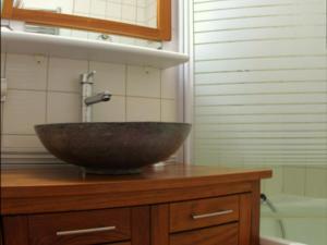 Appartement Valmorel, 1 pièce, 4 personnes - FR-1-291-838 - Hotel - Valmorel