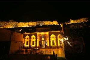 obrázek - Erdoba Evleri Osmanli Konagi