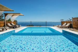 Emerald Villas & Suites (27 of 71)