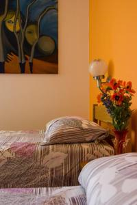 Bed and Breakfast Ivanka Mali Losinj