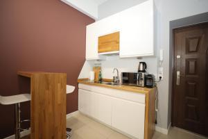 Coffee Apartments Espresso