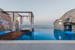 Emerald Villas & Suites (3 of 71)