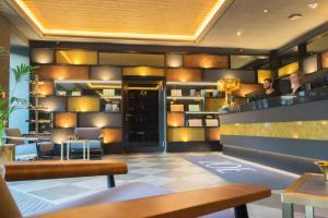 Hotel ZOE by AMANO