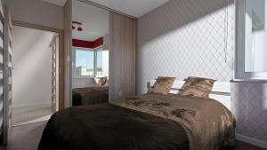 Apartamenty Apartinfo Sadowa, Apartments  Gdańsk - big - 81