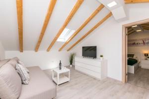Adriatic Suites