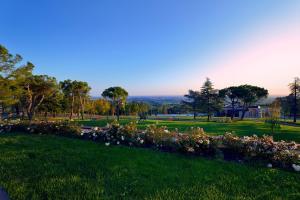 Palazzo di Varignana Resort & Spa (27 of 102)