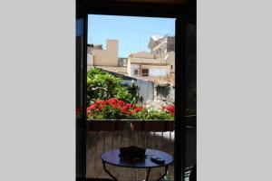 Casa Marta, loft in Ortigia - AbcAlberghi.com