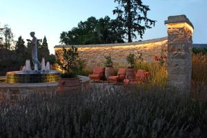 Napa Valley Lodge (11 of 34)
