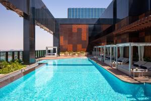 DoubleTree by Hilton Dubai M S..
