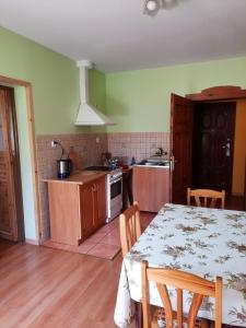 Apartament Albion