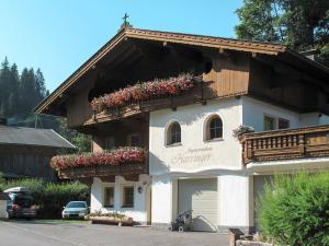Apartment Harringer (WIL530) - Hotel - Auffach