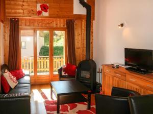 Apartment Grives - Hotel - Thyon les Collons