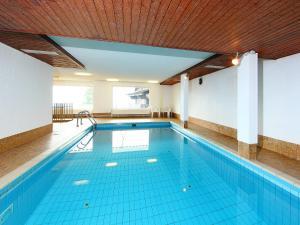 Regina D3 - Apartment - Villars - Gryon