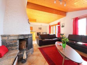 Grand-Pont 15 - Apartment - Villars - Gryon