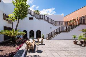 Meliá Hacienda del Conde (10 of 45)