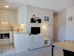 Apartment Arlette Nr. 34 - Gstaad