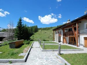 Locazione Turistica Nuova Dogana.4 - Hotel - Casone
