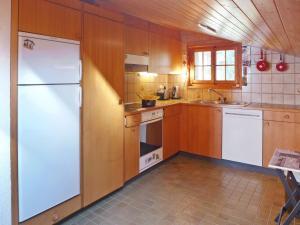Armorial II - Apartment - Villars - Gryon