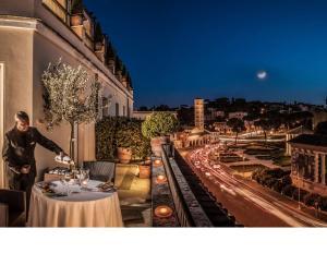47 Boutique Hotel - AbcAlberghi.com