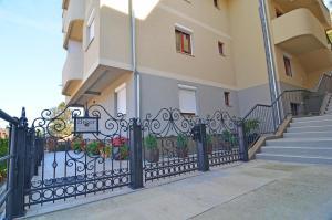 Apartments Biser, Ferienwohnungen  Vrnjačka Banja - big - 56