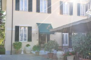 Hotel Verdesolemare - AbcAlberghi.com