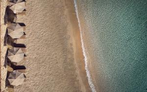 Lesante Blu Exclusive Beach Resort (4 of 148)