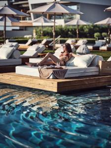 Lesante Blu Exclusive Beach Resort (22 of 148)