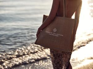 Lesante Blu Exclusive Beach Resort (23 of 148)