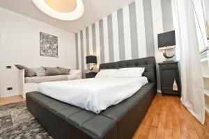 Verona Maison - AbcAlberghi.com